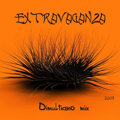 dimultiano mix - house music