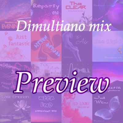dimultiano mix - preview